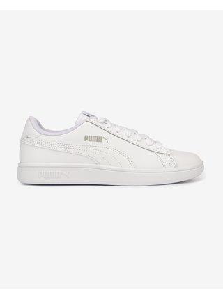 Tenisky, espadrilky pre mužov Puma - biela