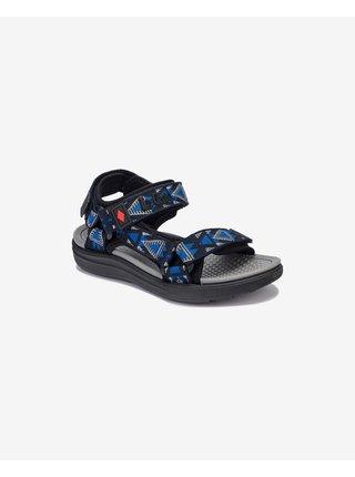 Outdoor sandále dětské Lee Cooper