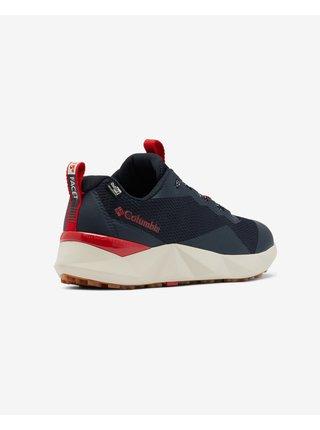 Facet™ 15 Outdry™ Outdoor obuv Columbia