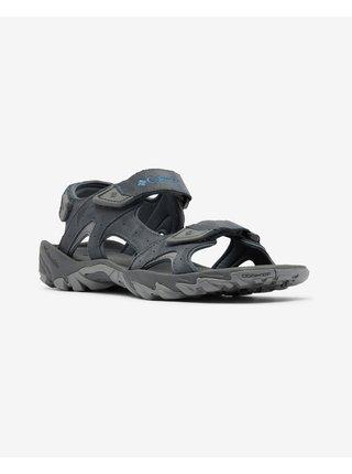 Santiam Outdoor sandále Columbia