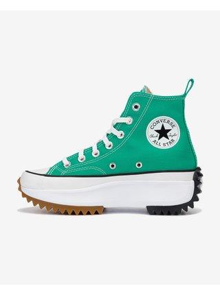 Run Star Hike Tenisky Converse