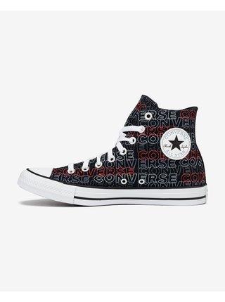 Chuck Taylor All Star Tenisky Converse
