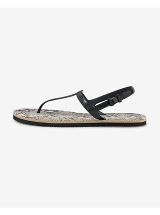 Cozy Untamed Sandále Puma