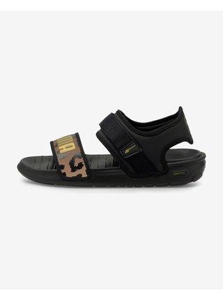 Softride Sandále Puma