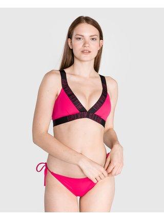 Dvojdielne pre ženy Calvin Klein - ružová