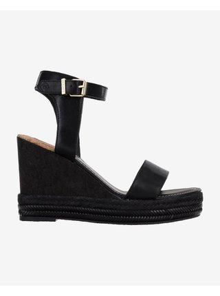 San Diego Klínová obuv Gant