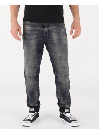 Koney Jeans Diesel