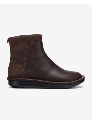 Formiga Kotníková obuv Camper