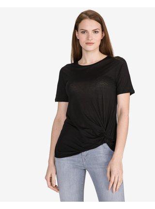Tričká s krátkym rukávom pre ženy Pepe Jeans