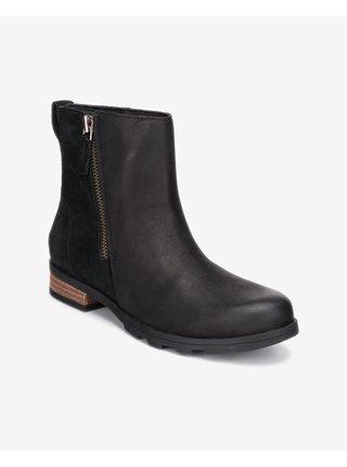 Emelie™ Kotníková obuv Sorel