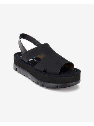 Oruga Sandále Camper