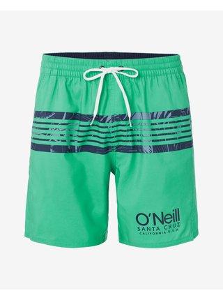 Plavky O'Neill