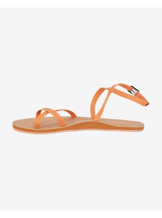 Batida Sun Sandále O'Neill