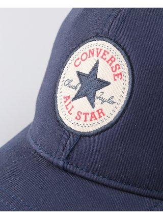 Kšiltovka Converse