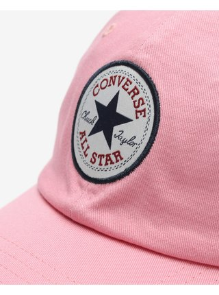 Čiapky, čelenky, klobúky pre ženy Converse