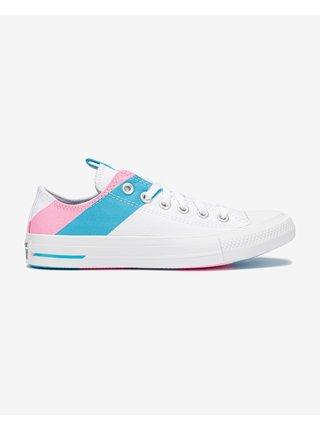 Tenisky pre ženy Converse - biela