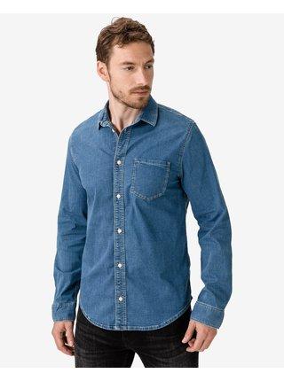 Portland Košile Pepe Jeans