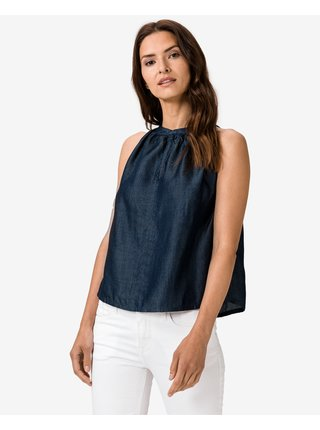 Muse Top Pepe Jeans