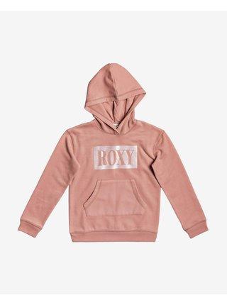 Roxy - ružová