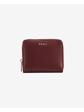 Bryant Small Peněženka DKNY
