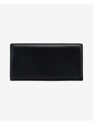 Metallic Soft Peněženka Coccinelle