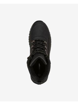 Gorr Outdoor vysoká obuv Loap