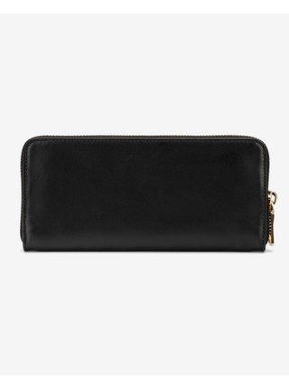 Peňaženky pre ženy Coach - čierna