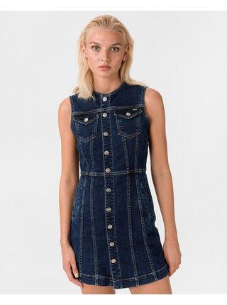 Šaty Pepe Jeans