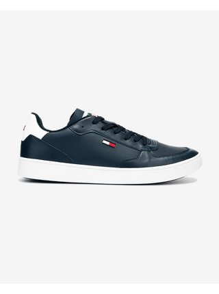 Essential Cupsole Tenisky Tommy Jeans