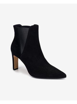 Kotníková obuv Högl