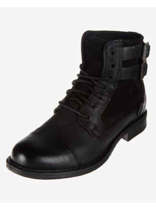 Maine Kotníková obuv Levi's®