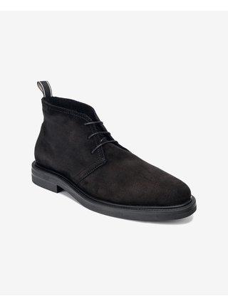 Kyree Kotníková obuv Gant