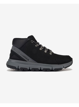 Fendvard Outdoor vysoká obuv Helly Hansen