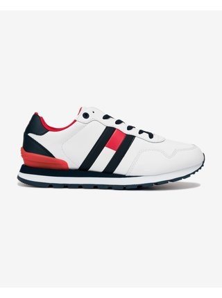 Lifestyle Lea Runner Tenisky Tommy Jeans