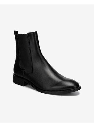 Civic Kotníková obuv Högl