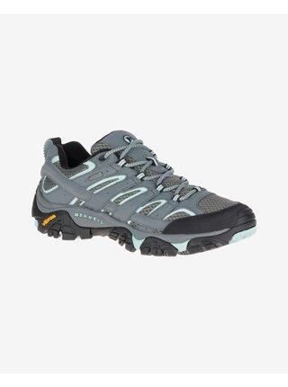 Moab 2 GTX Outdoor obuv Merrell