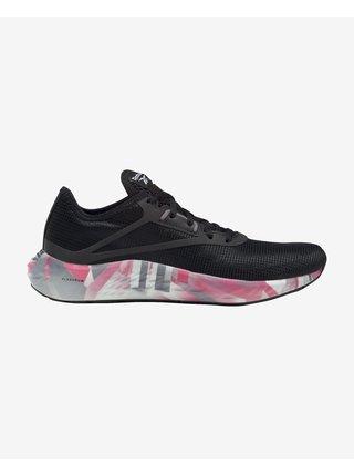 Tenisky pre ženy Reebok - čierna