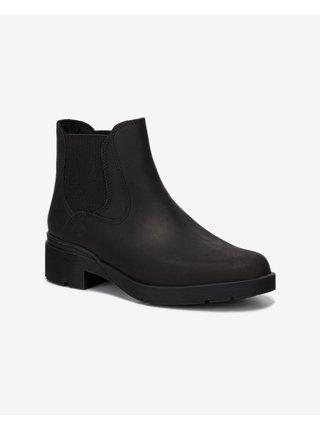 Graceyn Kotníková obuv Timberland