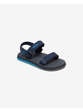 Sandále dětské Quiksilver