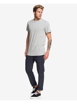 Kalhoty Quiksilver