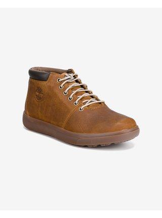 Ashwood Kotníková obuv Timberland