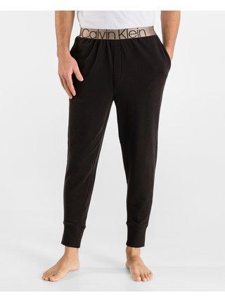 Kalhoty na spaní Calvin Klein