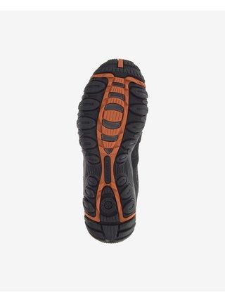 Alverstone Outdoor obuv Merrell