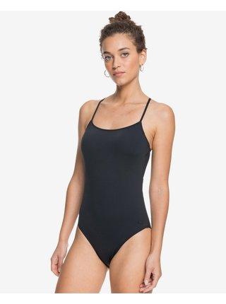 Jednodílné plavky Roxy