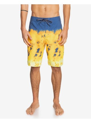 Every Drager Plavky Quiksilver