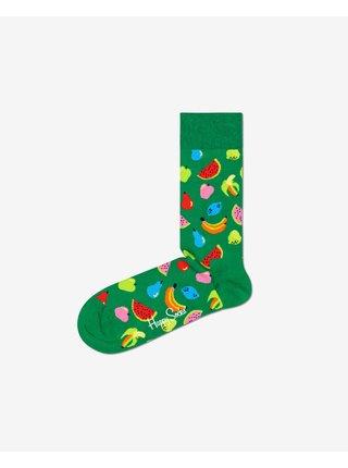 pre mužov Happy Socks
