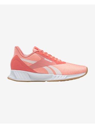 Tenisky pre ženy Reebok - červená