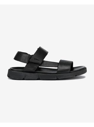 U Xand 2S Sandále Geox