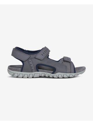 Mito Sandále Geox