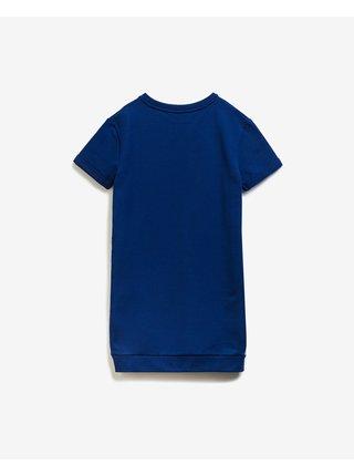 Šaty dětské Guess